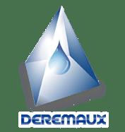 Deremaux